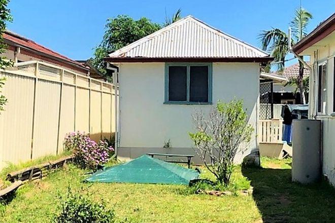 Picture of 14A Plumpton Road, PLUMPTON NSW 2761