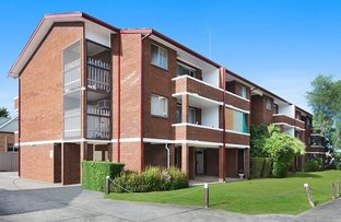 Picture of 9/104 Windsor St, Richmond NSW 2753