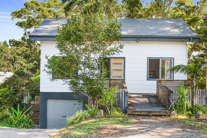Picture of 5 Ross Avenue, NARRAWALLEE NSW 2539