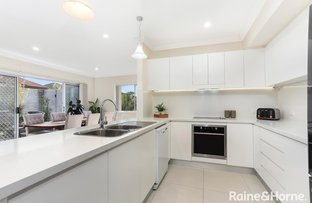 Picture of 30 Oatley Street, Kingsgrove NSW 2208