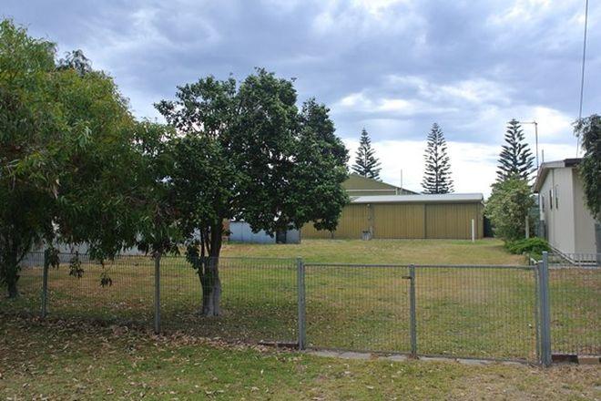 Picture of 20 Seaview Drive, KINGSTON SE SA 5275