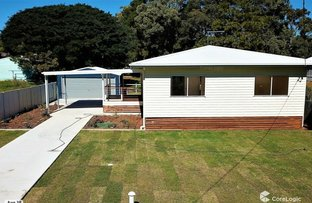 Picture of 12 Reading street, Russell Island QLD 4184