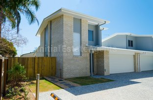 7/113 Broadwater Terrace, Redland Bay QLD 4165