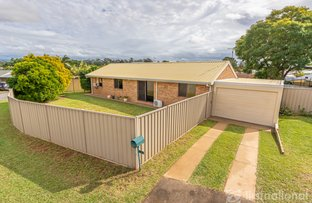 Picture of 5 Highview Parade, Morayfield QLD 4506