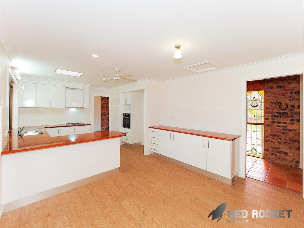 39 Plateau Drive, Springwood QLD 4127, Image 0