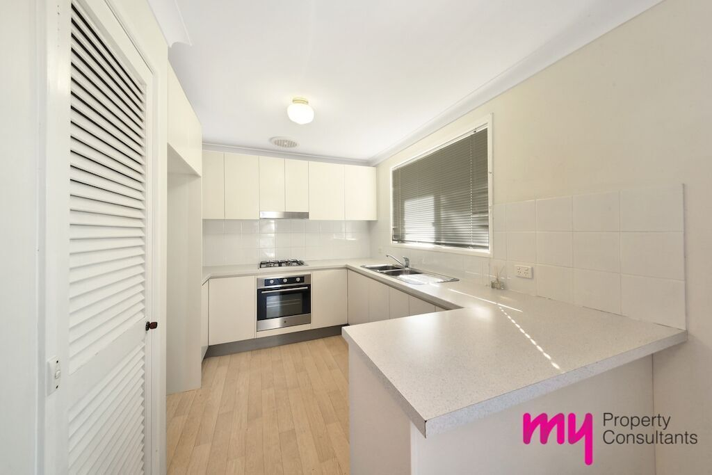 11 Motu Place, Glenfield NSW 2167, Image 2