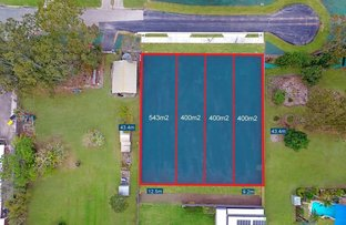 Picture of 14 Cox Drive, Morayfield QLD 4506