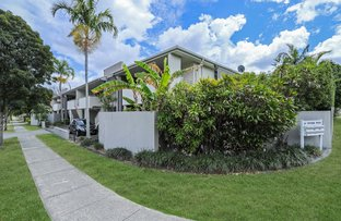 Picture of 4/24 Thynne Road, Morningside QLD 4170