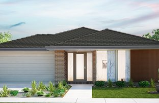 Picture of 2752 Shamrock Circuit, Rockbank VIC 3335