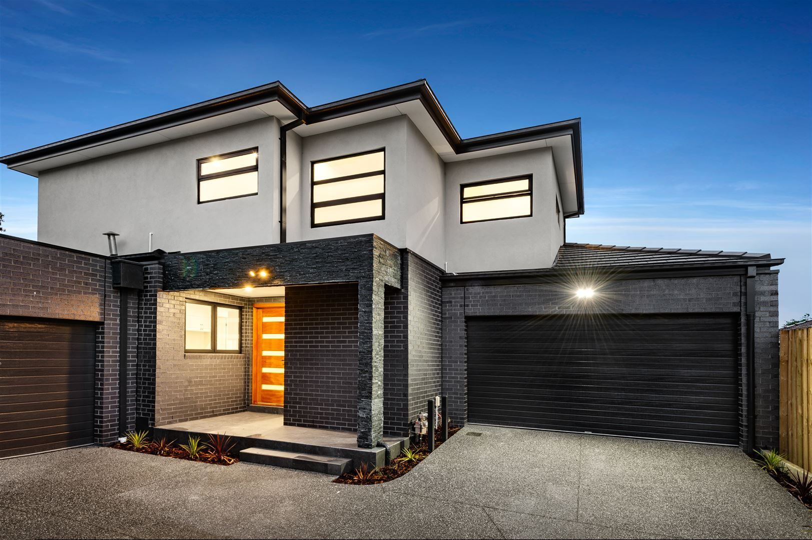 3/34 Cassowary Street, Doncaster East VIC 3109, Image 0