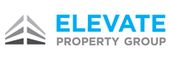 Logo for Elevate Property Group