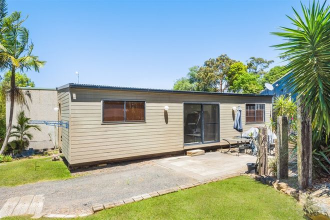Picture of 26 Dell Road, WEST GOSFORD NSW 2250
