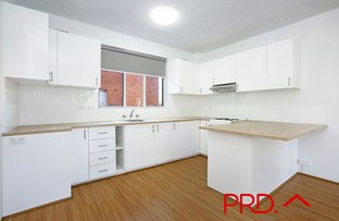 Picture of 7/77 Frederick Street, Rockdale NSW 2216