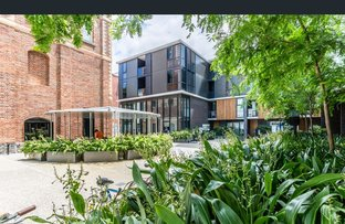 Picture of 704E/9 Robert Street, Collingwood VIC 3066