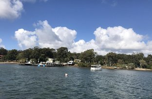 Picture of 65 Fenton Road, Russell Island QLD 4184