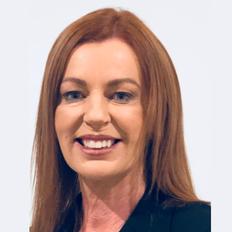 Domecia Prince, Sales representative