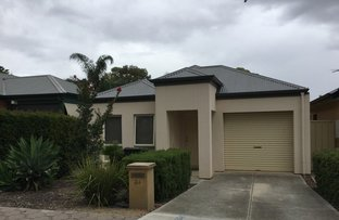 Picture of 3A Gascoyne Avenue, Hillcrest SA 5086