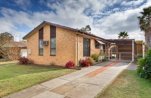 Picture of 164 BARANBALE WAY, Lavington NSW 2641