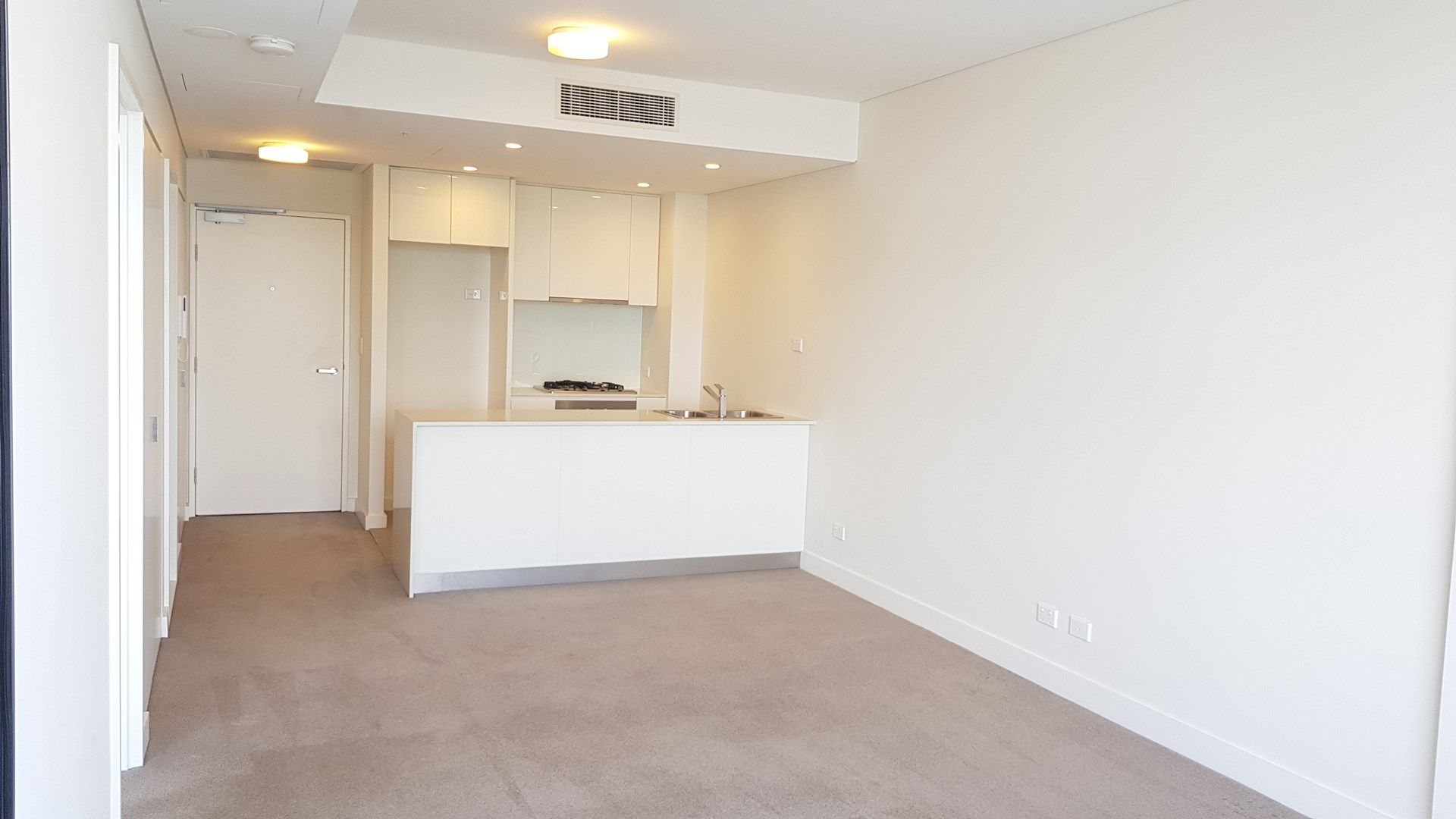 3001/438 Victoria Avenue, Chatswood NSW 2067, Image 1