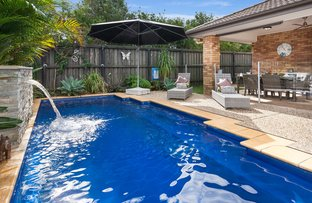 Picture of 26 Langham Crescent, North Lakes QLD 4509