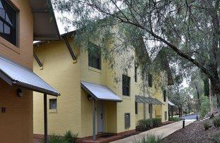 Picture of Villa 702 Cypress Lakes Resort, Pokolbin NSW 2320