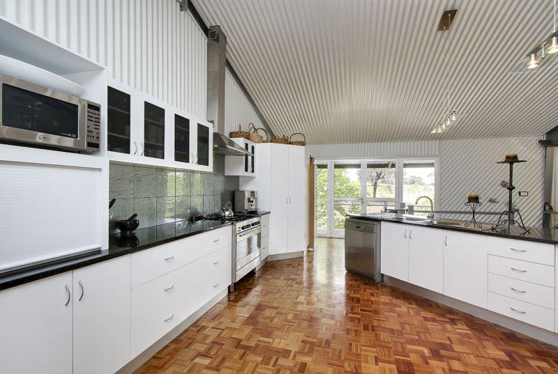 763 Karoopa Lane Crowther via, Young NSW 2594, Image 2