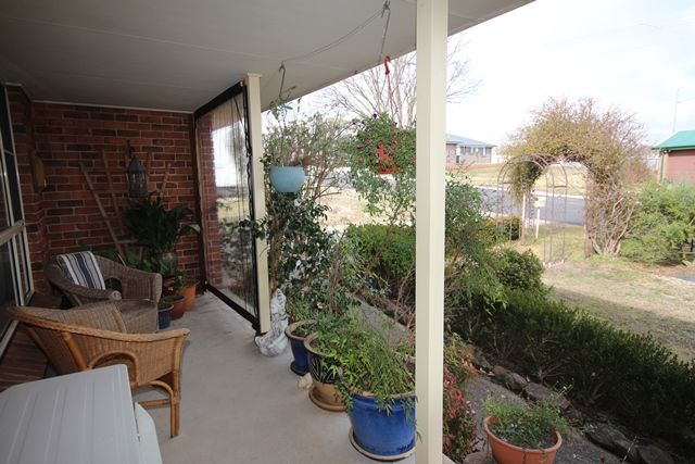 7 Hawkes Drive, Oberon NSW 2787, Image 2
