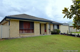 Picture of 3 Zac Street, Marsden QLD 4132