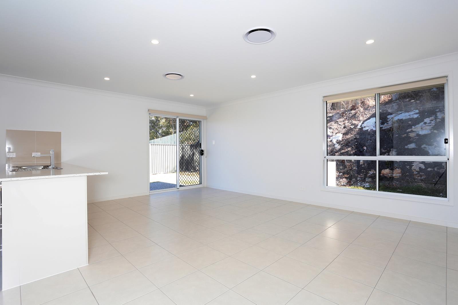 1/28 Dredge Circle, Brassall QLD 4305, Image 2