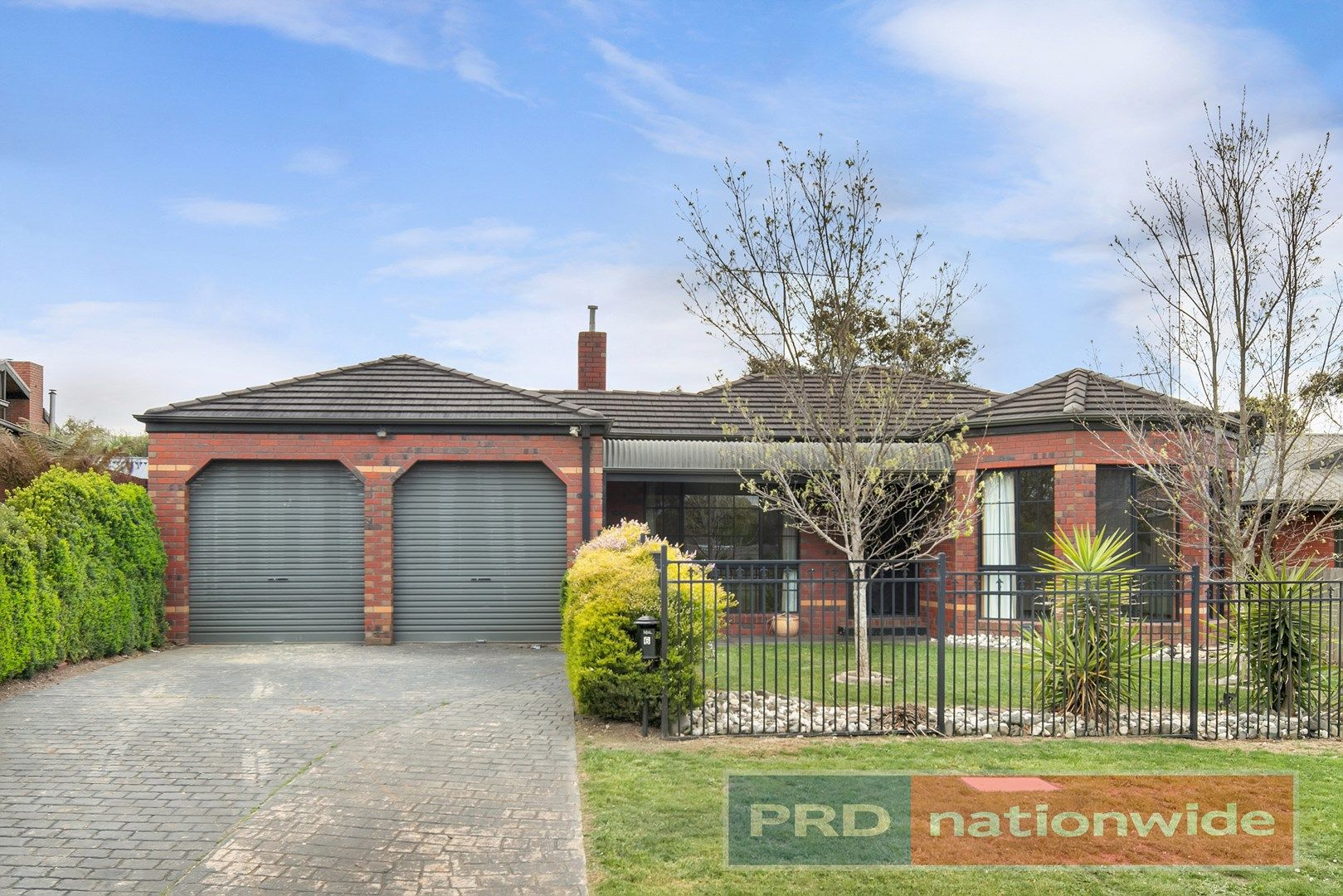 6 Loren Close, Ballarat North VIC 3350, Image 0