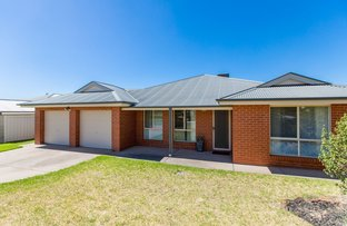 Picture of 5 Tahara Crescent, Estella NSW 2650