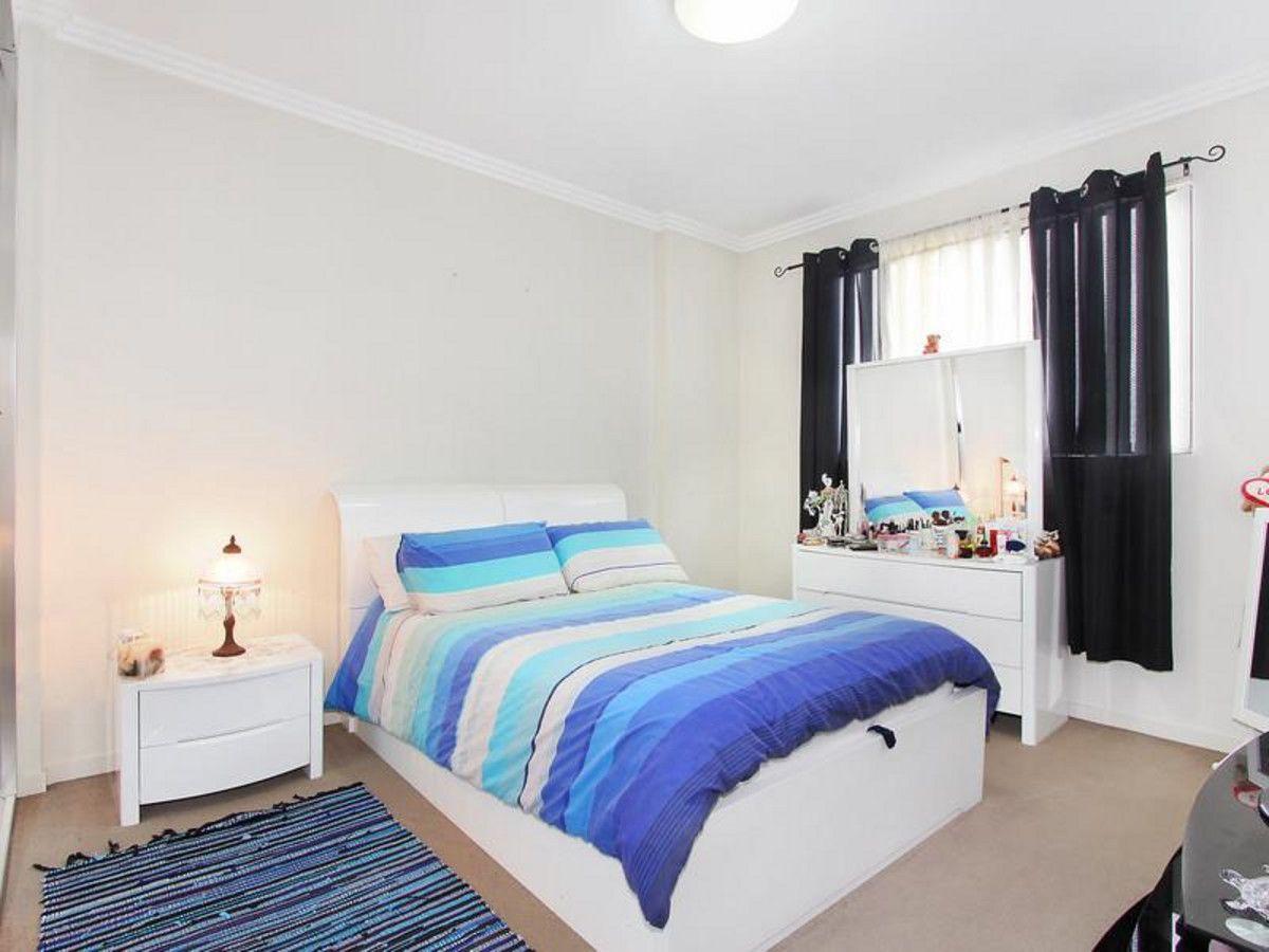 8/53-59 Balmoral Road, Northmead NSW 2152, Image 2