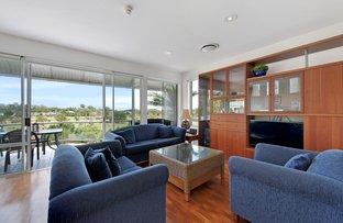5105 St Andrews Terrace, Sanctuary Cove QLD 4212