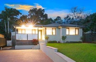 35 Kiama St, Greystanes NSW 2145