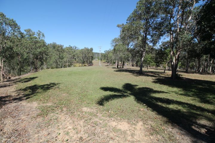 105 Pyms Road, Hampden QLD 4741, Image 2