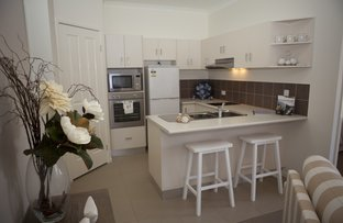 19/14 Pauline Martin Drive, Rockhampton City QLD 4700