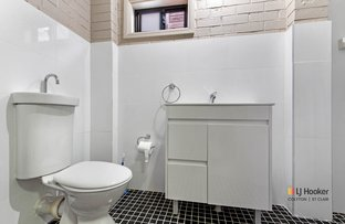 Picture of Contact agent for Address, St Clair NSW 2759