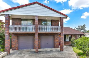 Picture of 67 Hellawell Road, Sunnybank Hills QLD 4109