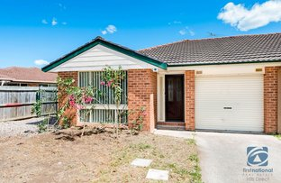 26A Torbert Avenue, Quakers Hill NSW 2763