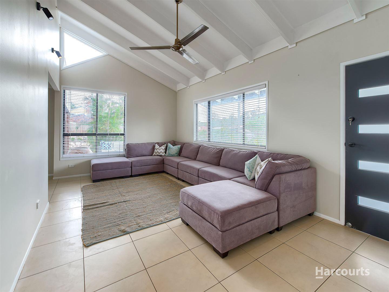 45 Carwell Avenue, Petrie QLD 4502, Image 1
