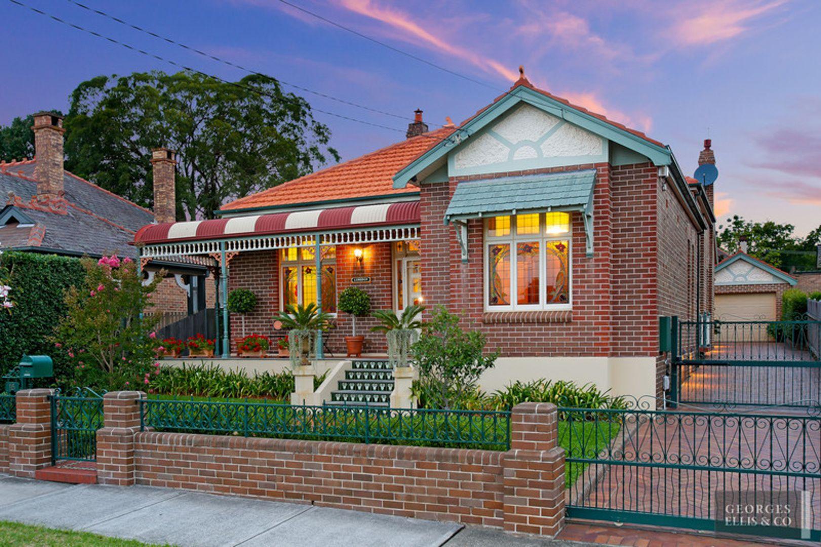 16 Murray Street, Croydon NSW 2132, Image 0