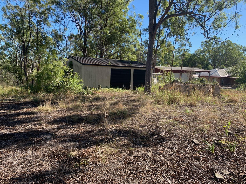 44 Bishop Drive, Bucca QLD 4670, Image 1