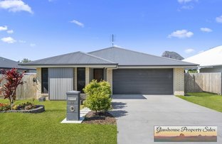 Picture of 33 Clark Avenue, Glass House Mountains QLD 4518