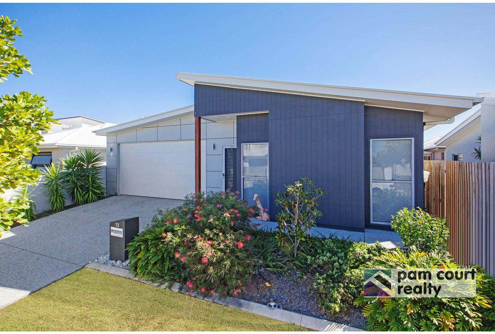 12 Great Keppel Crescent, Mountain Creek QLD 4557, Image 1