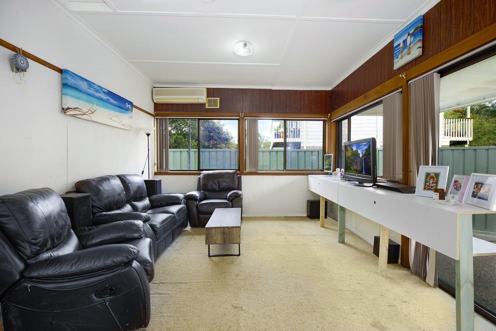 392A Tuggerawong Road, Tuggerawong NSW 2259, Image 0