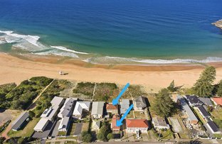 Picture of 157 Avoca Drive, Avoca Beach NSW 2251