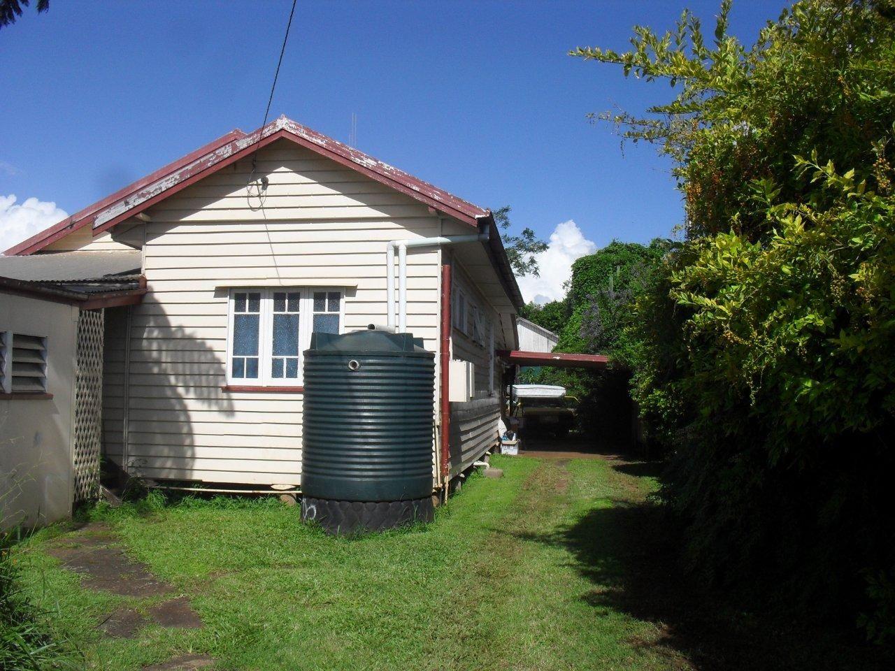 Ravenshoe QLD 4888, Image 0
