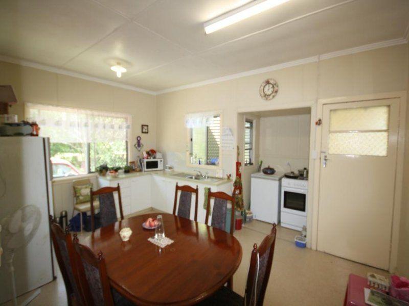 8 Hughes Street, Mulgildie QLD 4630, Image 1
