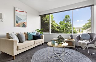 Picture of 10/5-7 Harold Street, Middle Park VIC 3206