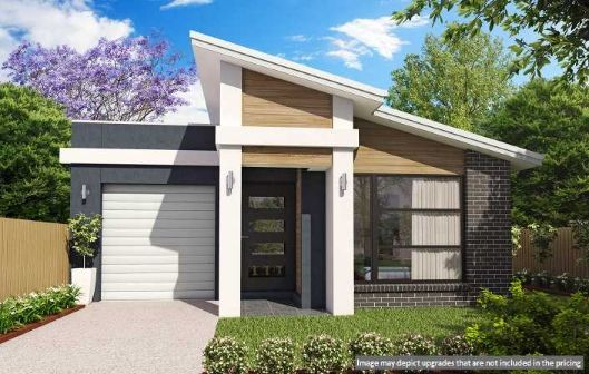 Lot 214 Admiralty Drive, Safety Beach NSW 2456, Image 0